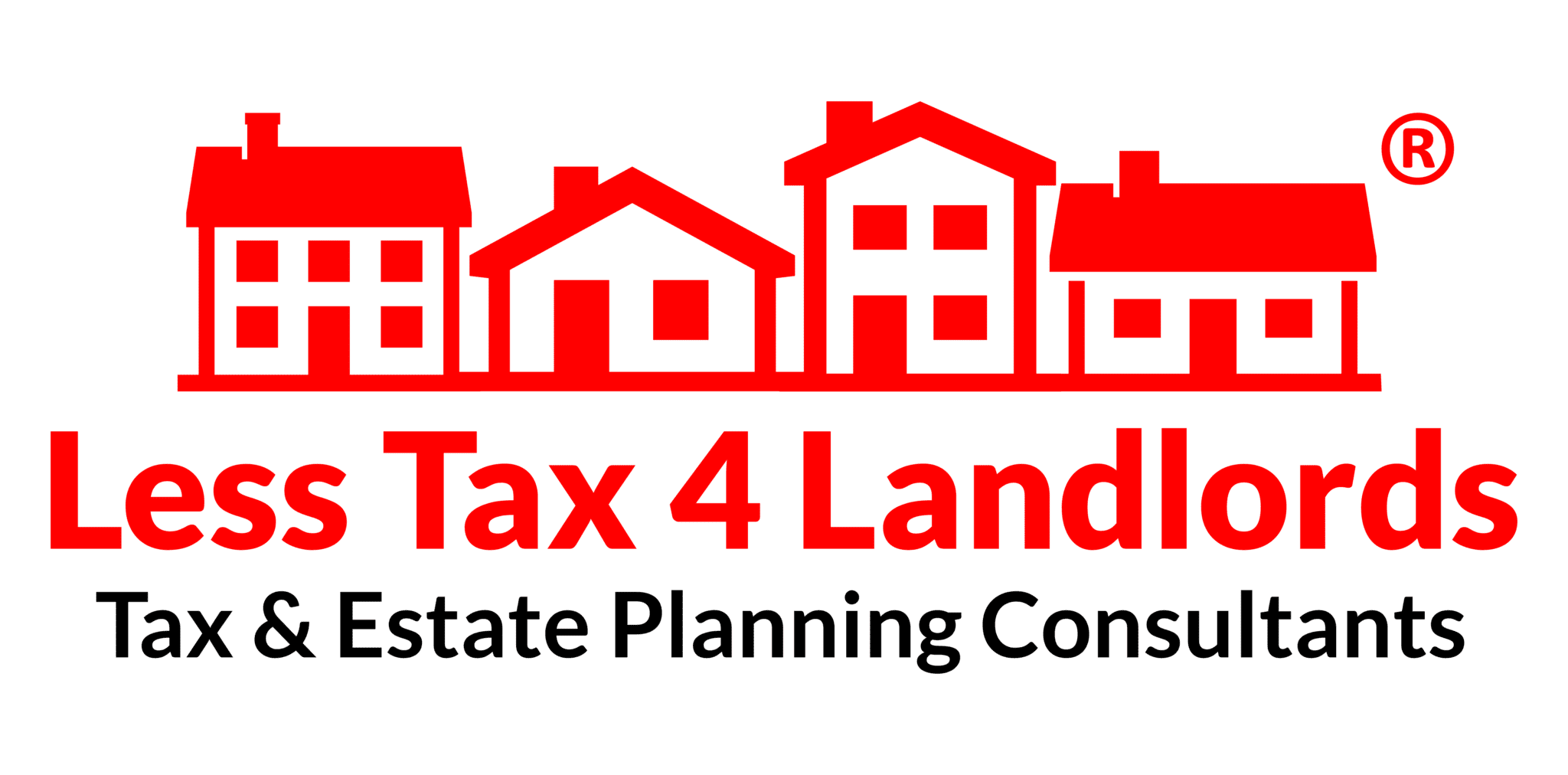 Less Tax for Landlords