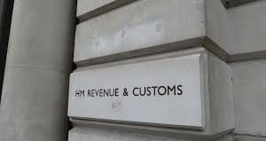HMRC set up 'Secret Unit' to investigate Family Investment Companies