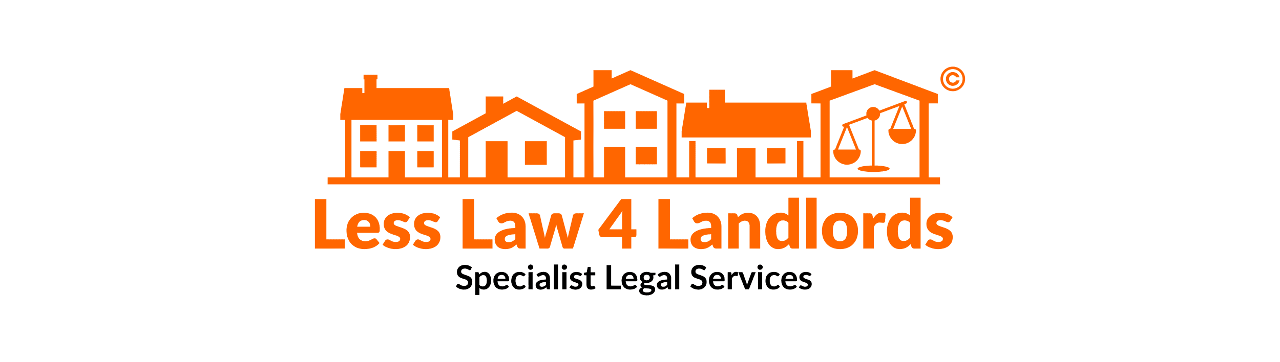 Less Law 4 Landlords