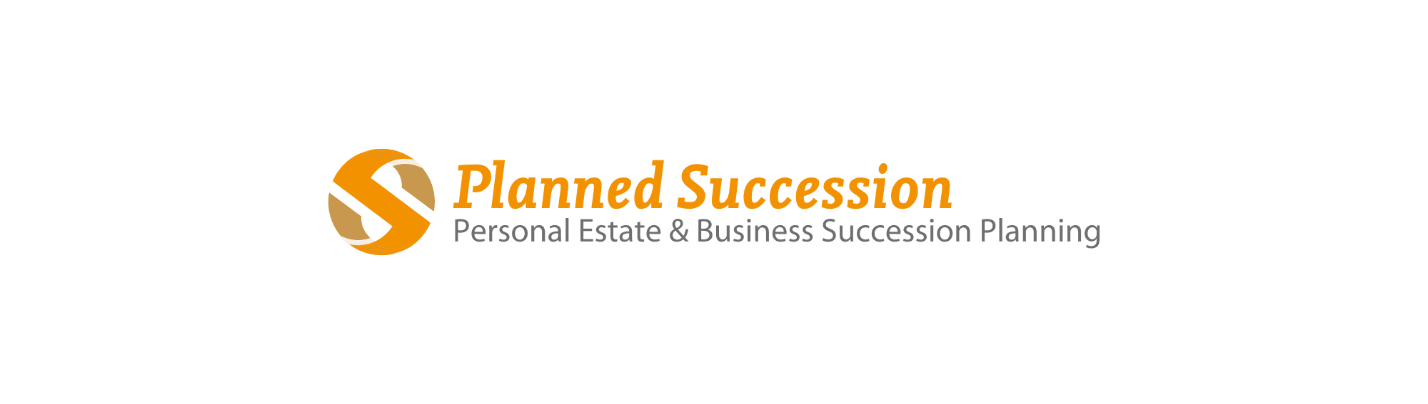Planned Succession
