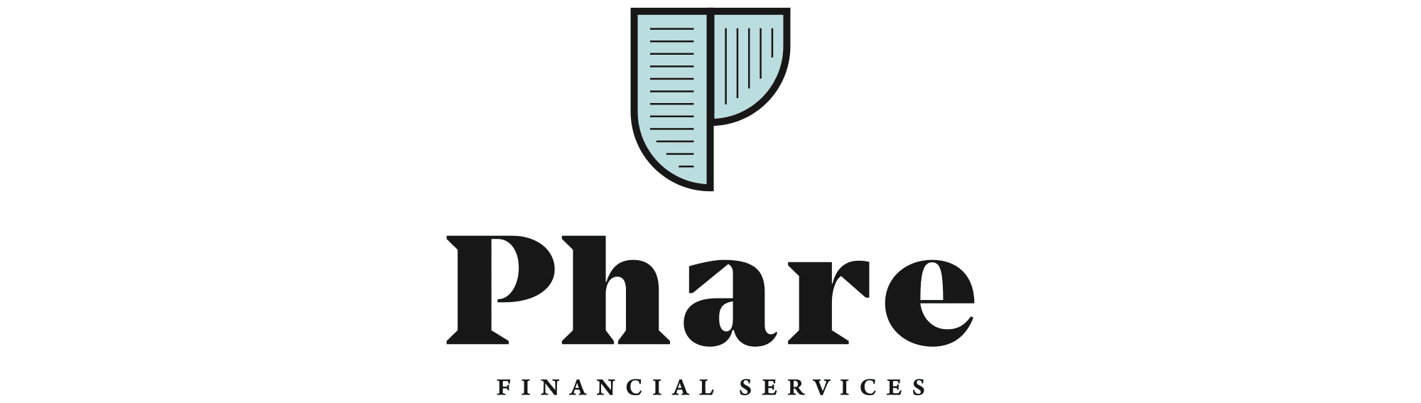 Phare Financial Services